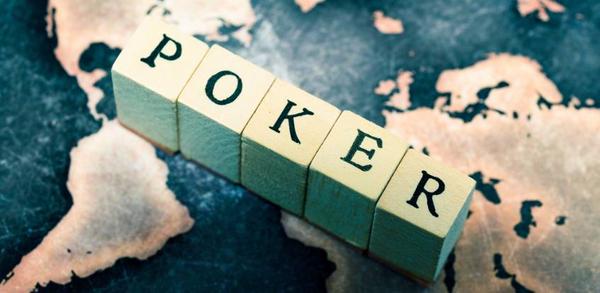 出差打德州扑克牌节约经费的5条建议!