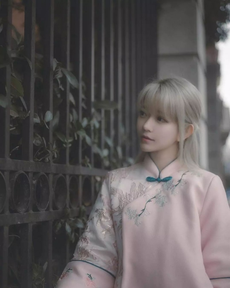 韩国第一美少女@yurisa 顶不住了顶不住了!