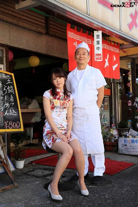 解密!无码片商加勒比好久不见的新人「小岛さくら」竟然是会说中文的她! …
