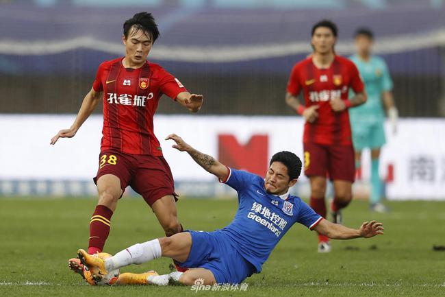 【博狗体育】华夏改名为河北足球俱乐部 有悠久历史和正统血脉