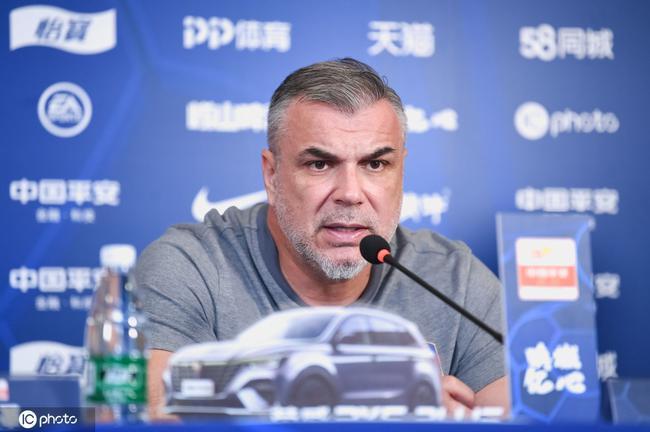 【博狗体育】意媒:奥拉罗尤向FIFA申请仲裁 解决与江苏的合同