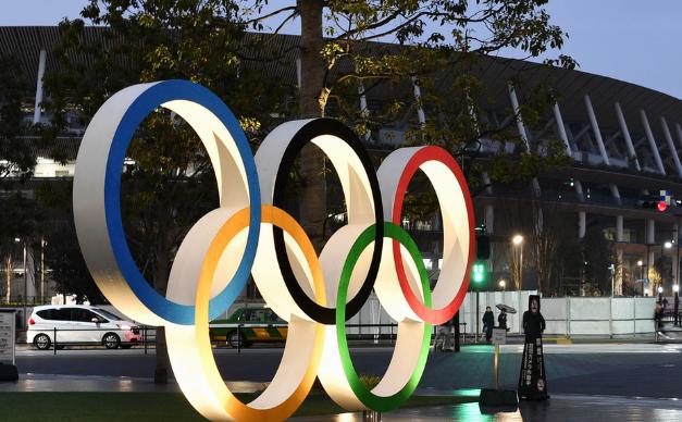 """【博狗体育】东京奥运是否取消或于2月确定 """"生死线""""正在逼近"""