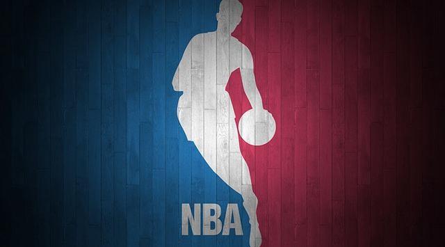 【博狗体育】过去一周NBA新增11人阳性 本季16场比赛被延期