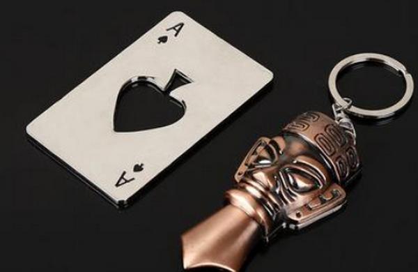 德州扑克在特定翻牌面check-raise的困难