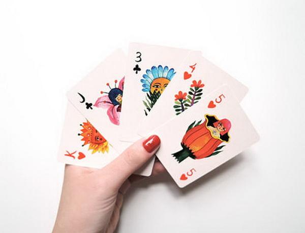 德州扑克对付紧弱玩家(下)