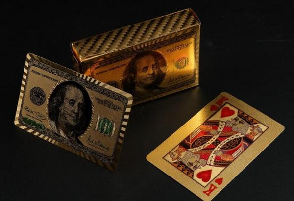 德州扑克概念系列(二)——位置