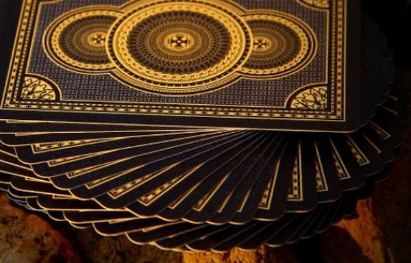 德州扑克这些游戏可以帮助你提高打牌水平