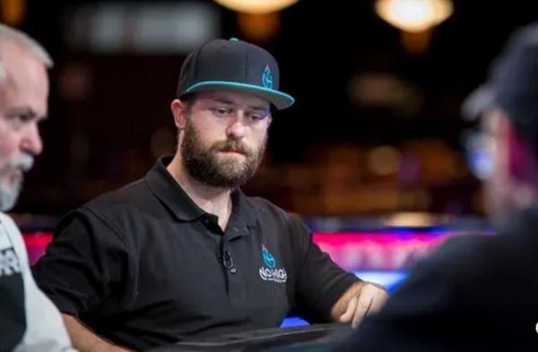 扑克玩家促使游戏驿站的股票价格上涨?
