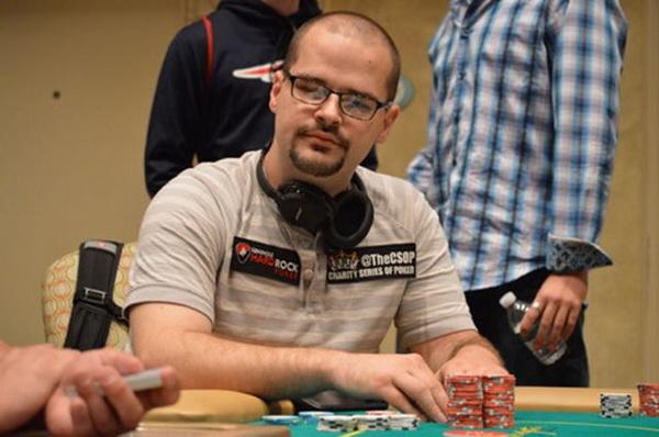 德州扑克圈中哪些牌手最有善心?