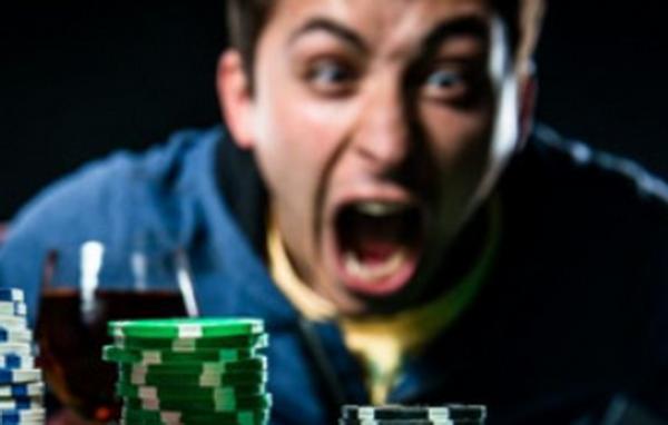 德州扑克高手常说的SPR到底是什么?有什么用?