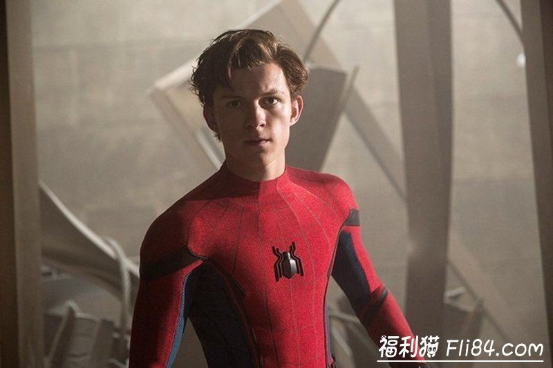 漫威宣布《蜘蛛人3》今年夏天开机拍摄,续集定档于这个时间上映!