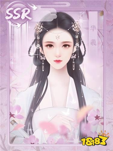 【博狗新闻】古代穿越到现代的小说 女主是古代人穿越到现代的小说 好玩的网络游戏