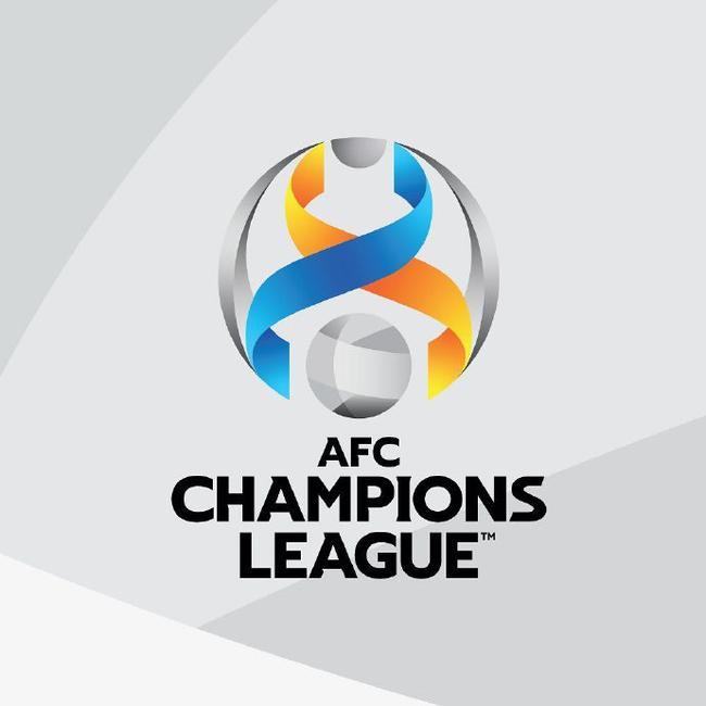 【博狗体育】律师解读:AFC处罚有理有据 山东基本确定无缘亚冠