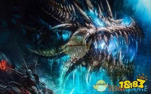 【博狗新闻】魔兽世界蓝宝石 《魔兽世界》蓝宝石介绍 神话背景端游