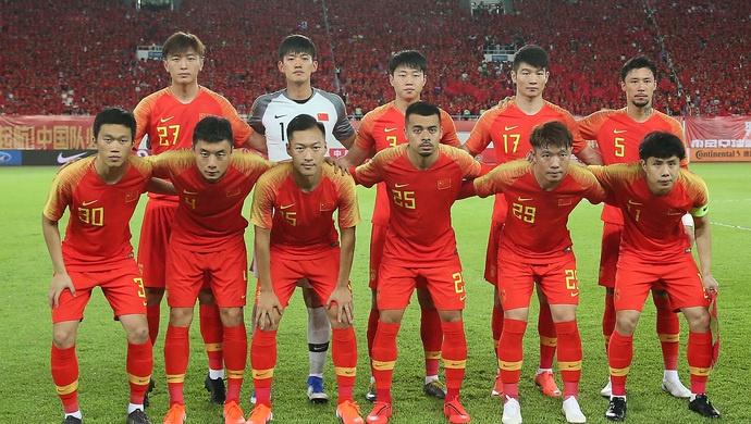 【博狗体育】沪媒:两江苏球员花落上海契合国家战略 国足优先