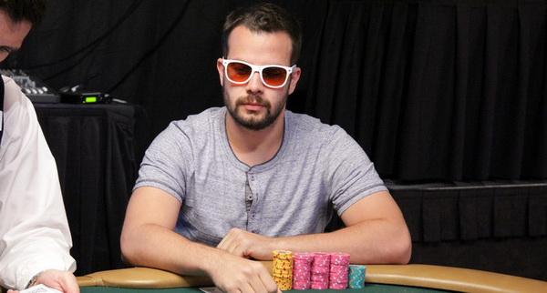 如何提高自己的德州扑克水平