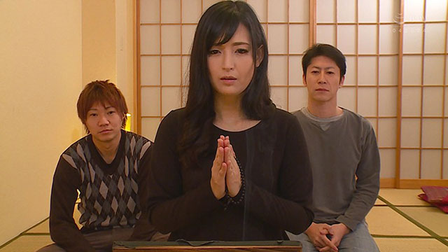 """【博狗新闻】CESD-769 :好玩不过嫂子,美腿大嫂""""并木塔子""""提供一条龙服务!"""