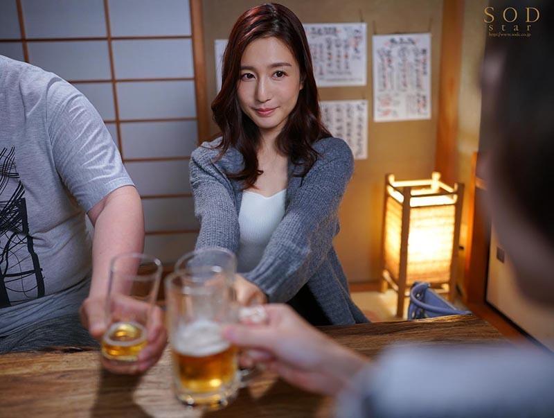 """外遇人妻""""古川いおり""""被惩罚不能高潮 这是我看过最残酷的惩罚了!"""