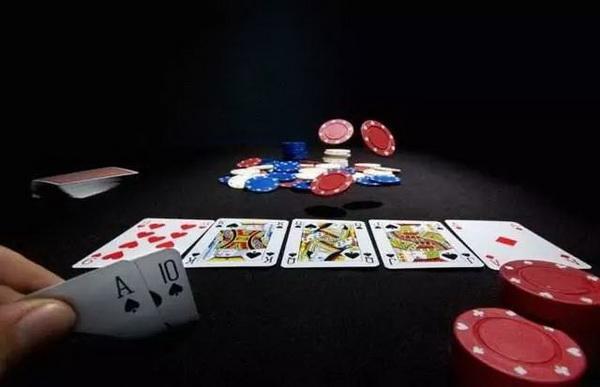 什么才是打好德州扑克的关键