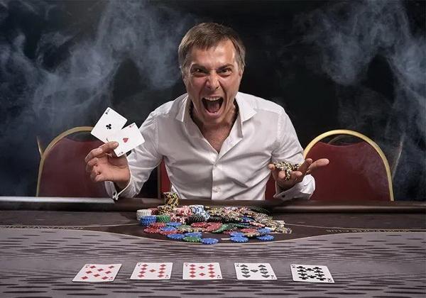 德州扑克中最难搞的牌型是什么?