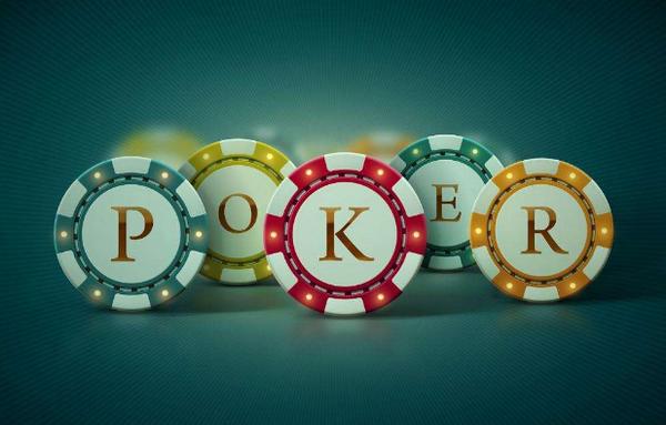 最常见的10类德州扑克错误(三)