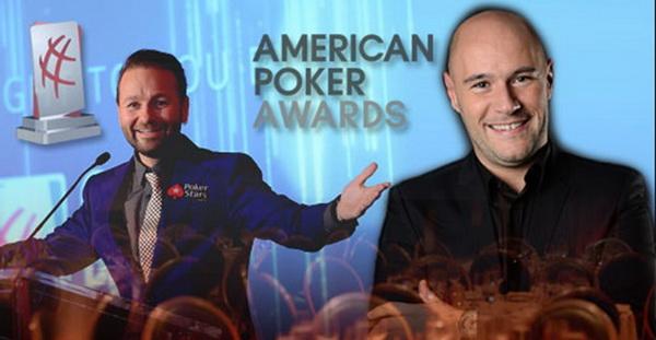 美国扑克奖对德州扑克的真正意义是什么?