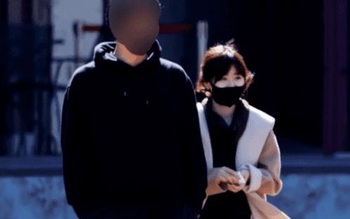 【博狗体育】日媒称福原爱遇已婚渣男 该男子经常带美女回去