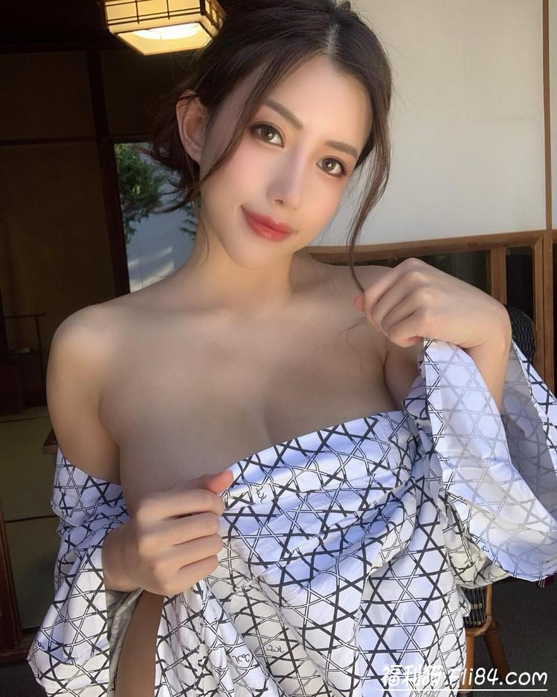 """超巨臀女优永井マリア屁股一""""嘟""""直接塞满镜头 美规身材太养眼!"""