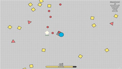 【博狗新闻】动荡 垣克动荡2qq版下载 现在最好玩的网络游戏