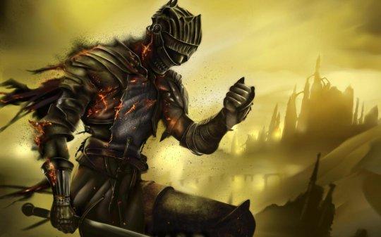 【博狗新闻】《黑暗之魂3》被爆发现新外挂 可在联机时修改其他人存档 神武4端游盘丝技能