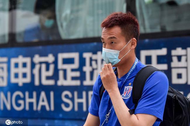 【博狗体育】金信煜入选韩国队世预赛名单 至少缺席3轮中超