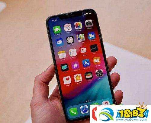 【博狗新闻】苹果手机快速截屏 iphoneXS怎么截屏?iphoneXS截屏方法教程详解 热门网络游戏
