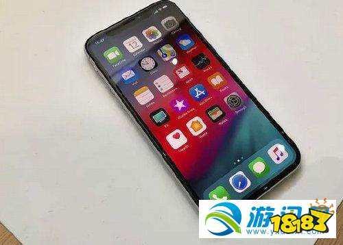 【博狗新闻】苹果xr和xs区别 iPhoneXS和iPhoneXR有什么区别?iPhoneXS和iPhoneXR对比分析 火爆网络游戏排行榜