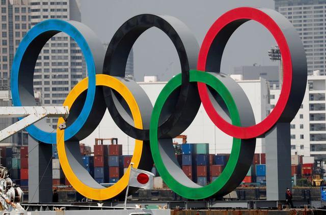【博狗体育】东京奥运人员新冠检测自理 受检者自己采集唾液
