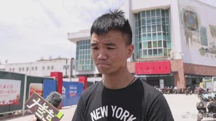 【博狗体育】从马拉松事故中捡回一条命 跑友却自曝遭网络暴力