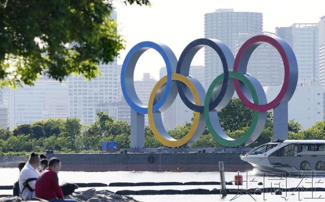 """【博狗体育】美媒称东京奥运会""""必须取消"""" 其他选项更糟糕"""